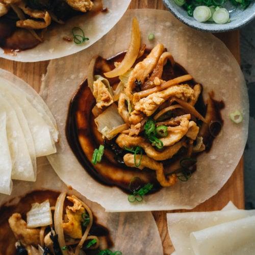 china star restaurant food  restaurant delivery  order