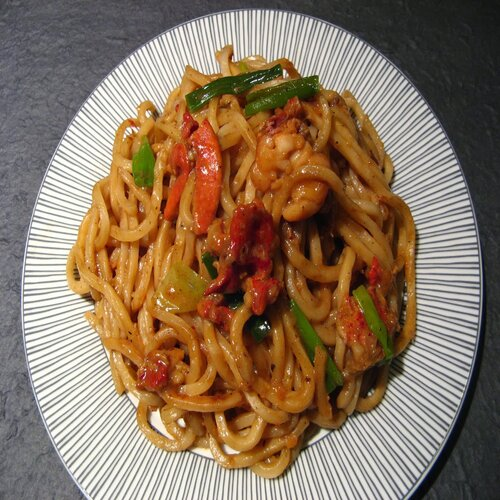 great wall chinese restaurant food  restaurant delivery