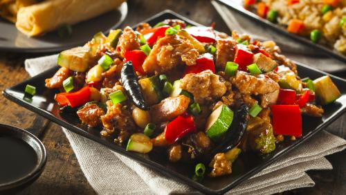 china kitchen food  restaurant delivery  order online