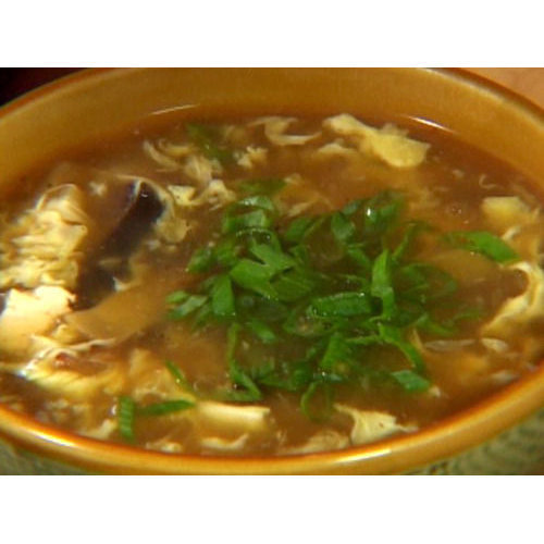 golden wok chinese restaurant food  restaurant delivery