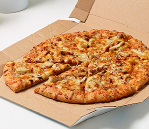 Domino S Pizza Food Restaurant Delivery Order Online Bringmethat