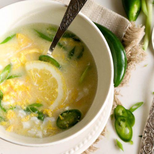 golden bowl food  restaurant delivery  order online