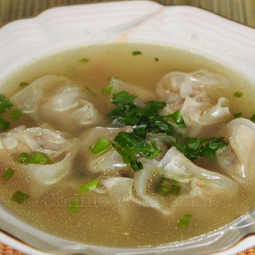 good wok restaurant food  restaurant delivery  order