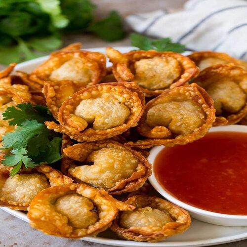 dragon palace food  restaurant delivery  order online