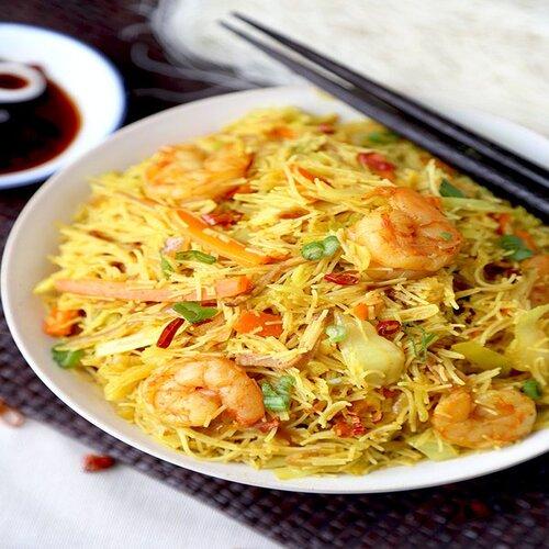 unique china food  restaurant delivery  order online